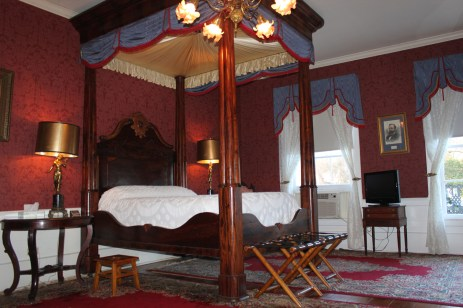 historic-rooms-excelsior-hotel