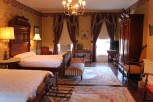 http://theexcelsiorhouse.com/accommodations-guest-rooms/historic-wing-rooms/double-premium-double-the-jay-gould-room-215/