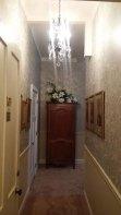 Room-103-Torrans-Room-5
