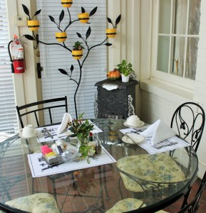 breakfast-at-the-excelsior-house-hotel
