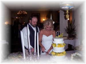 wedding-at-excelsior-house-hotel