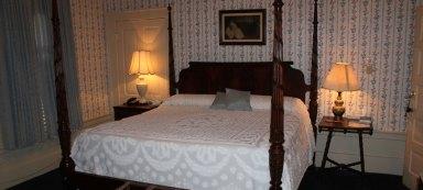 blalock-room-excelsior-hotel