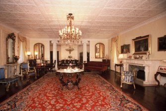 Grand-Ballroom-5