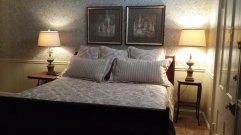 Room 103 - Torrans Room