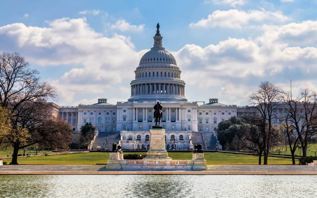 Law Details Benefits of Fiber Optic Networks in D.C. Hearing