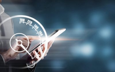 Why Your Speed Test Might Receive a Low Score