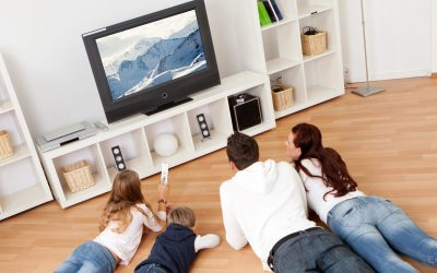 The History of Cable TV: Part II