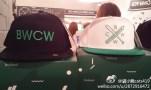 BWCW_P_C_Cap2