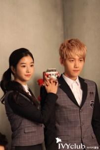B_IVYclub_131003_BaekHyun