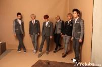 B_IVYclub_131003_EXO-K