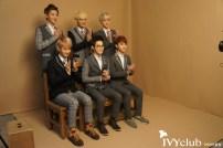 B_IVYclub_131003_EXO-K3
