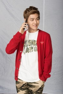B_SKT_131011_BaekHyun2