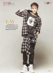 S_MensStyle_1310_Lay1
