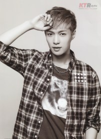 S_MensStyle_1310_Lay2