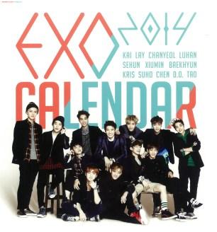 S_Calendar2014_COVER_EXO