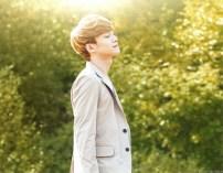 S_NatureRepublic_1311_Chen_R
