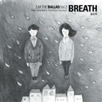O_SMTheBallad_Breath_Cover1