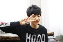 B_IVYclub_140319_ChanYeol