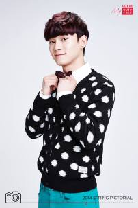 FB_LOTTEDFS_140326_Chen