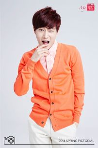 FB_LOTTEDFS_140326_SuHo
