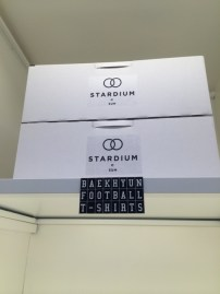 FP_SFW_140322_StardiumB_BaekHyun