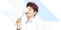 O_IVYclub_1403_B_Chen