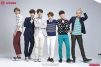 W_LotteDFS_140401_EXO-M1