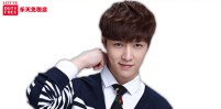 W_LotteDFS_140411_Lay