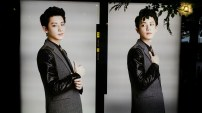 FP_LotteDFS_140421_ChanYeol