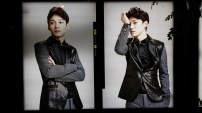 FP_LotteDFS_140421_Chen
