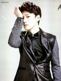 FP_LotteDFS_140421_Chen2