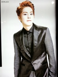 FP_LotteDFS_140421_XiuMin2