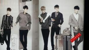 FP_LotteDFS_141017_EXO-M3