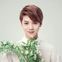 S_NatureRepublic_140726_LuHan