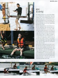 S_TheCelebrity_1407_Chen3