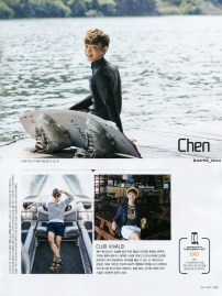 S_TheCelebrity_1407_Chen5