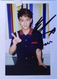 S_TrendsHealth_1407_Chen