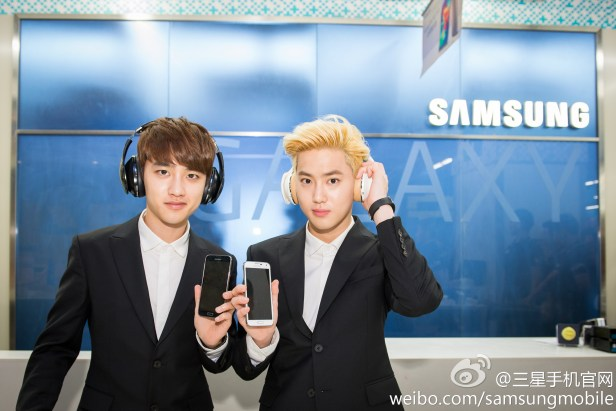 W_Samsung_140822_DOSuHo1