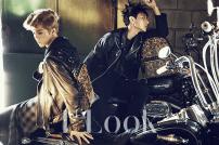 FB_1stLook_140821_EXO4