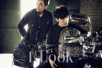 O_1stLook_140821_EXO14
