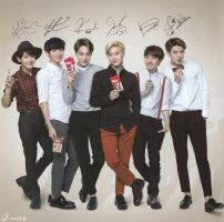 S_LotteCF_141107_EXO-K2