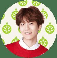 O_Baskin-Robbins_141201_BaekHyunIcon