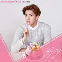 O_Baskin-Robbins_141201_SeHun2