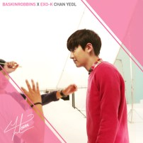 O_Baskin-Robbins_141213_ChanYeol1