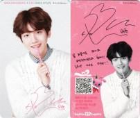 S_Baskin-Robbins_141208_BaekHyun