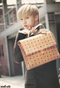 S_MCM_140921_LuHan