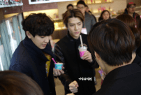 B_Baskin-Robbins_141224_EXO-K15