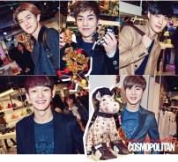 O_CosmopolitanKorea_141223_EXO3