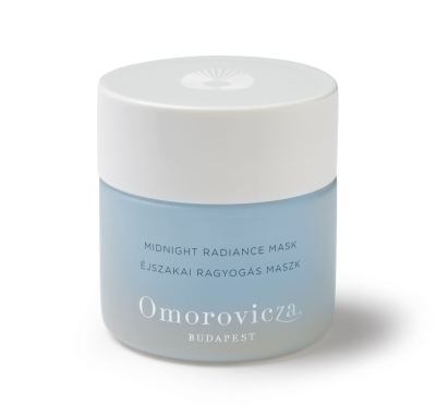 Best luxury overnight mask for radiant glowing skin