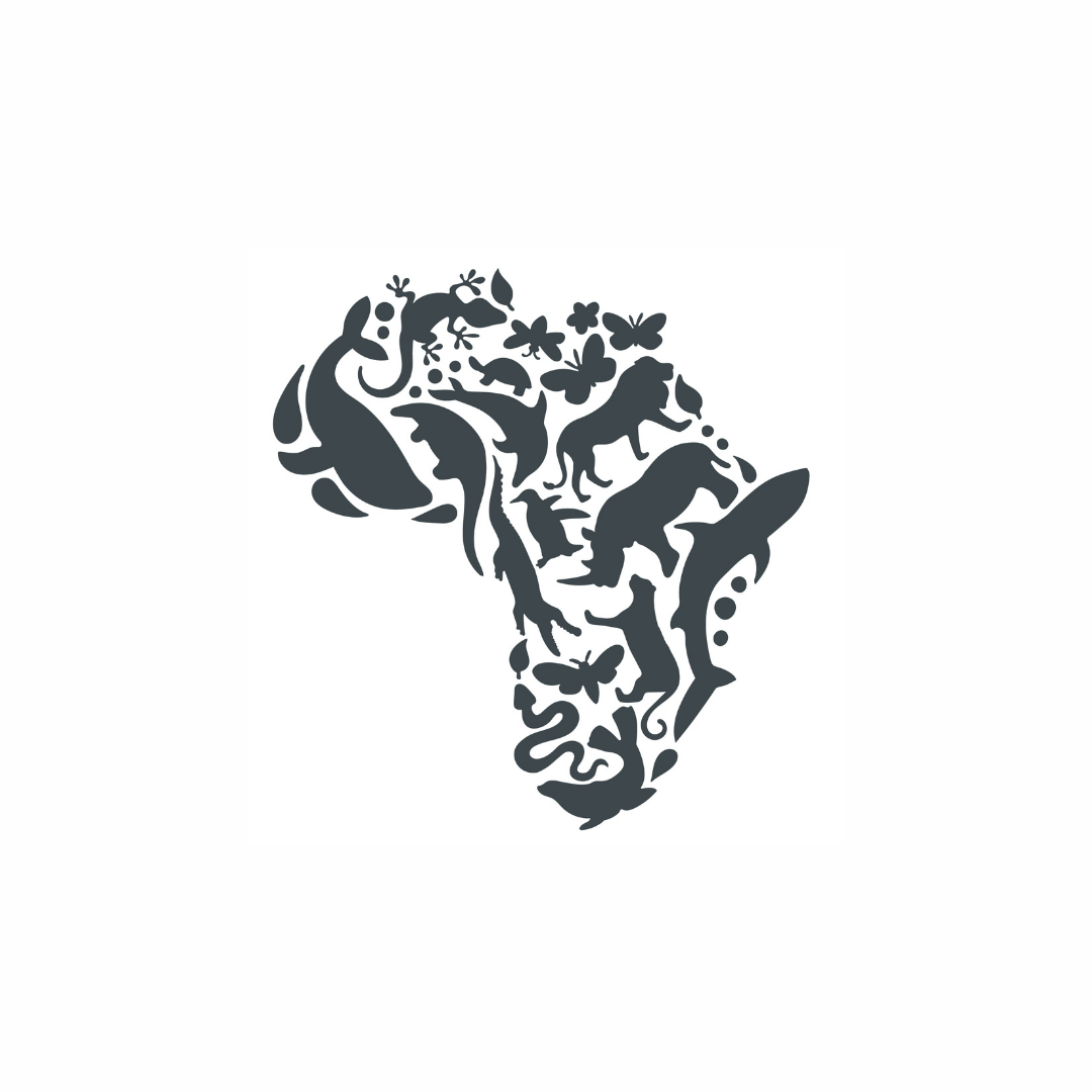 Wildlife Conservation in South Africa (Online Conference